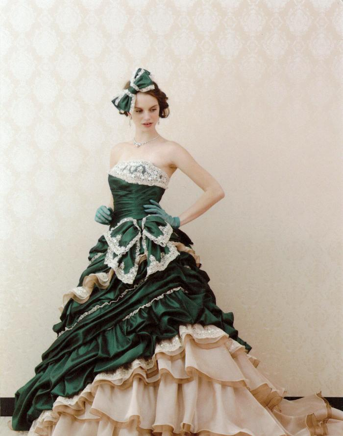 weddingdress_00132_00000001.jpg
